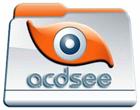 Просмотрщик изображений ACDSee. Скачать бесплатно ACDSee 15.0.169