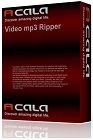 Конвертор видео Acala 3GP Movies. Скачать бесплатно Acala 3GP Movies Free 4.2.6