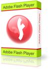 Флеш Плеер Adobe Flash Player. Скачать бесплатно Adobe Flash Player 11.5.502.110