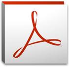 Adobe Reader X - просмотрщик PDF. Скачать бесплатно Adobe Reader X (10.1.4)