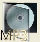 Программа Advanced MP3 Catalog. Скачать бесплатно Advanced MP3 Catalog Pro 3.35