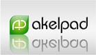 Текстовый редактор AkelPad. Скачать бесплатно AkelPad 4.7.9