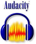 Аудио редактор Audacity. Скачать бесплатно Audacity 2.0.2