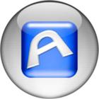Браузер Avant Browser. Скачать бесплатно Avant Browser 2012 build 187