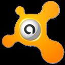 Антивирус Avast Free Antivirus. Скачать бесплатно Avast Free Antivirus 7.0 сборка 1474