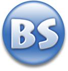 Проигрыватель видео BS.Player. Скачать бесплатно BS.Player 2.63.1071