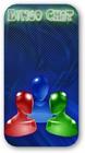 Bingo's Chat - мессенджер. Скачать бесплатно Bingo's Chat v1.6.10