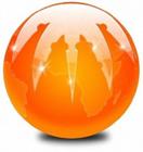 Менеджер загрузок BitComet. Скачать бесплатно BitComet 1.34