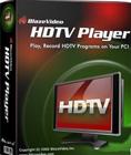 Онлайн ТВ плеер BlazeVideo HDTV Player. Скачать бесплатно BlazeVideo HDTV Player 6.6