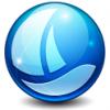 Boat Browser скачать бесплатно для Android