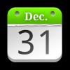 Calendar+ скачать бесплатно для Android