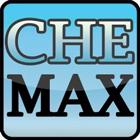 База чит-кодов для игр CheMax. Скачать бесплатно CheMax 13.9 русская версия