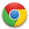 Google Chrome скачать бесплатно для Android