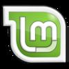 Cinnamon скачать бесплатно для Unix, Linux