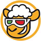 Программа CloneDVD. Скачать бесплатно CloneDVD 5.6.1.7 для Windows 8/7/Vista/XP
