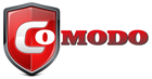 Утилита Comodo EasyVPN / Comodo Unite. Скачать бесплатно Comodo EasyVPN 3.0.2 / Comodo Unite