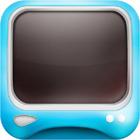 Crystal TV - онлайн ТВ плеер. Скачать бесплатно Crystal TV 3.1.363