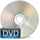 Программа DVD Decrypter. Скачать бесплатно DVD Decrypter 3.5.4.0 для Windows Vista/XP/2000/7