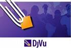 Djvu просмотрщик DjvuReader. Скачать бесплатно DjvuReader 2.0.0.27