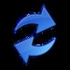 DropSync скачать бесплатно для Android