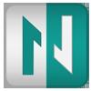 ESET NOD32 Antivirus скачать бесплатно для Unix, Linux
