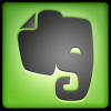 Evernote скачать бесплатно для Android