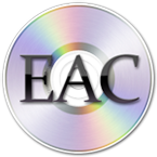 Граббер AudioCD Exact Audio Copy. Скачать бесплатно Exact Audio Copy 1.00 beta 3