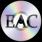 Граббер AudioCD Exact Audio Copy. Скачать бесплатно Exact Audio Copy 1.00 beta 3