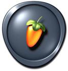 Музыкальный редактор FL Studio (FruityLoops). Скачать бесплатно FL Studio (FruityLoops) 10.0.9c