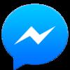 Facebook Messenger скачать бесплатно для Android