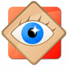 Редактор изображений FastStone Image Viewer. Скачать бесплатно FastStone Image Viewer 4.6