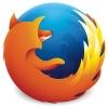 Firefox скачать бесплатно для Android