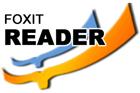 Просмотрщик PDF Foxit Reader. Скачать бесплатно Foxit Reader 5.4.3.0920