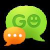 GO SMS Pro скачать бесплатно для Android