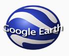 3D карта Земли Google Earth. Скачать бесплатно Google Earth 7.0.1.8244 Beta