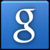 Google Now скачать бесплатно для Android