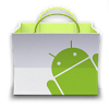Google Play скачать бесплатно для Android