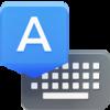Google Search скачать бесплатно для Android