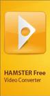 Видео конвертор Hamster Free Video Converter. Скачать бесплатно Hamster Free Video Converter 2.5.2.33