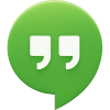 Hangouts скачать бесплатно для Android