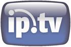 Онлайн ТВ плеер IP-TV Player. Скачать бесплатно IP-TV Player 0.28.1.8823