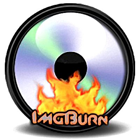 Программа ImgBurn. Скачать бесплатно ImgBurn 2.5.7.0 для Windows 8/7/Vista/XP