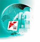 Антивирус Kaspersky Virus Removal Tool. Скачать бесплатно Kaspersky Virus Removal Tool 11.0.0.1245