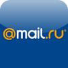 Почта Mail.ru скачать бесплатно для Android