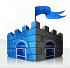 Антивирус Microsoft Security Essentials. Скачать бесплатно Microsoft Security Essentials 4.1.522.0