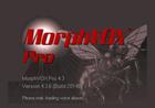 Программа для изменения голоса MorphVOX. Скачать бесплатно MorphVOX Pro 4.3.21