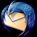 Mozilla Thunderbird. Скачать бесплатно Mozilla Thunderbird 15.0.1
