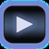 Neutron Music Player скачать бесплатно для Android