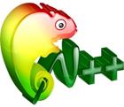 Текстовый редактор Notepad++. Скачать бесплатно Notepad++ 6.2