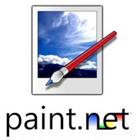 Графический редактор Paint.NET. Скачать бесплатно Paint.NET 3.5.10
